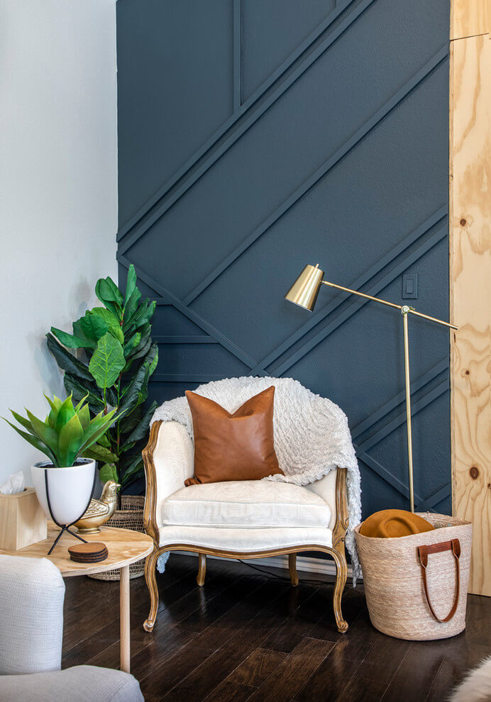Go Green With Your Decor